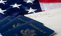 US Nurse Immigration and Licensing, IELTS Training, IELTS Enrolment, Immigration Timeline